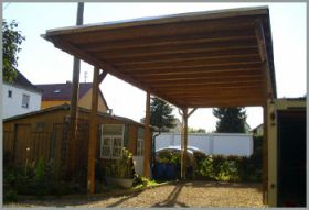 carport wohnmobil carport aus bayern neues zum thema carport und garagen. Black Bedroom Furniture Sets. Home Design Ideas