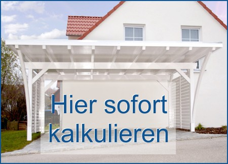 sofortangebot carport aus bayern vom carport spezialist. Black Bedroom Furniture Sets. Home Design Ideas